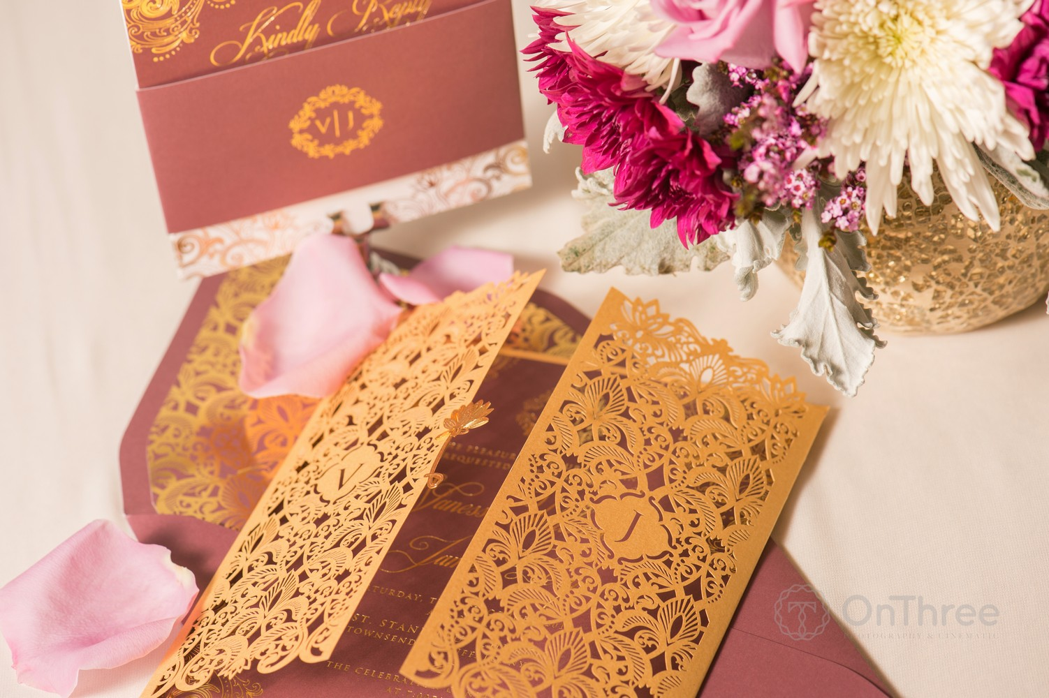 laser-cut-wedding-invitations-adorn