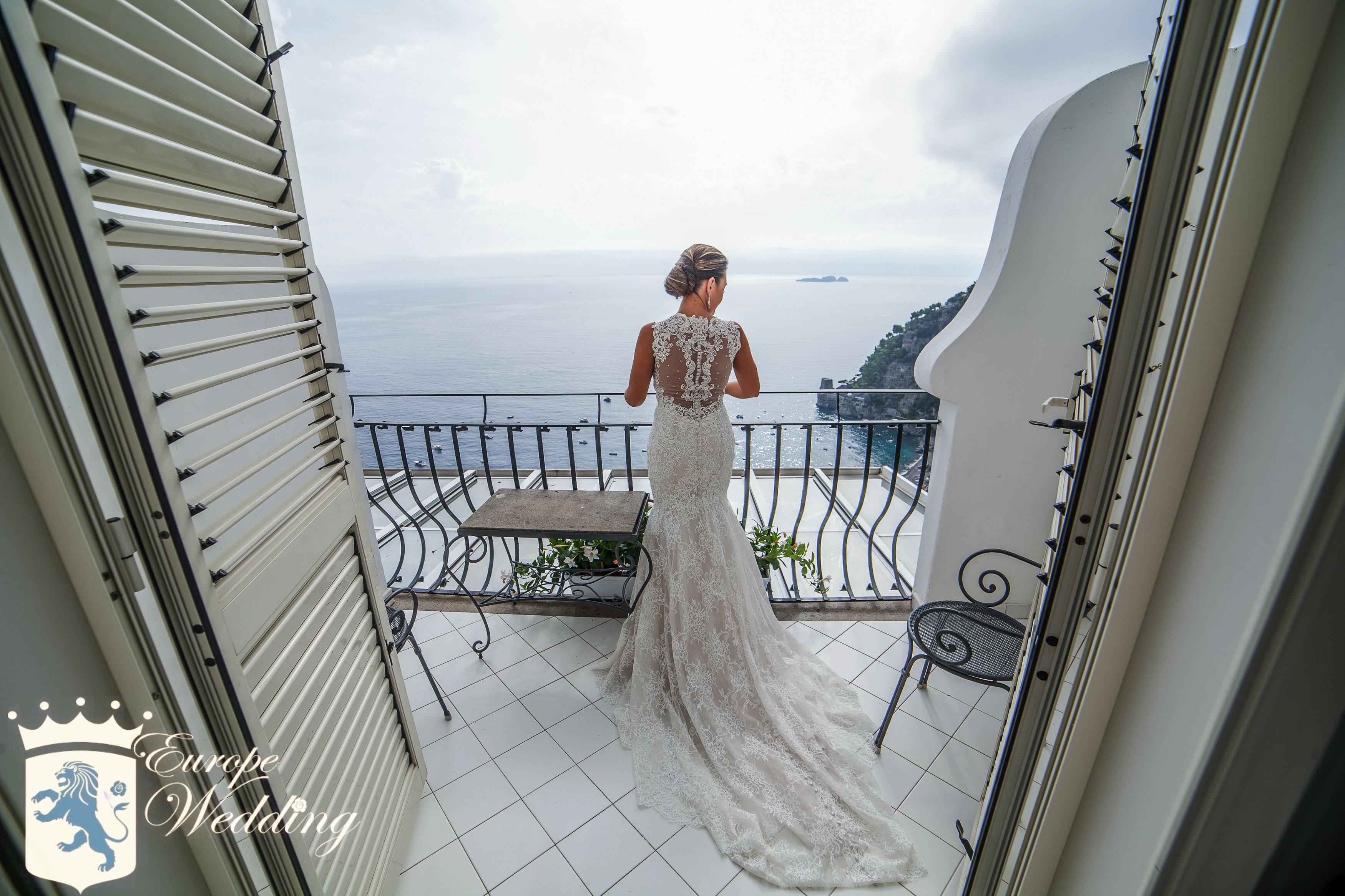 Foto-Matrimonio-Brandie-David-085