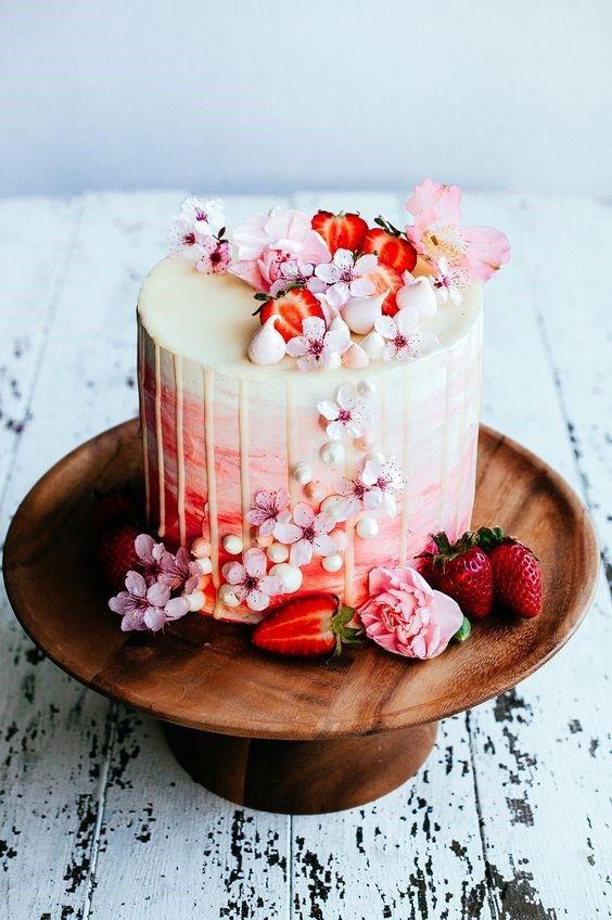 weddingcake-creative