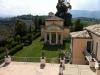 elegant-neoclassical-villa-3