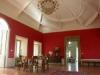 elegant-neoclassical-villa-5