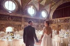 emanuele-sironi-fotografo-matrimonio-best-wedding-photographer-italy-033