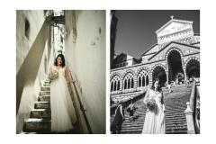 Destination Wedding Italy by Emanuele Sironi Wedding Studio