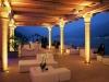fantastic-bellagio-beach-club-11