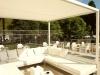 fantastic-bellagio-beach-club-3