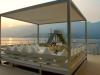fantastic-bellagio-beach-club-6