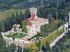 Fiesole Castle