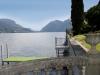 lake-como-villa-2