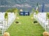 Lions-Villa-Wedding