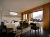 mondern-classy-restaurant-1