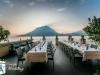 mondern-classy-restaurant-4