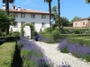 Pisa Countryside Resort