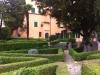 romantic-villa-1