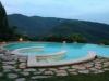 romantic-villa-15