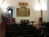 Sala della Vaccara