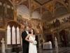 Siena Wedding Hall