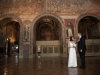 siena-wedding-hall-9