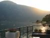 terrace-restaurant-6