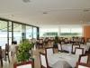 terrace-restaurant-7
