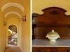 wisteria-villa