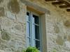 umbrian-farmhouse-10