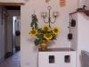 umbrian-farmhouse-11