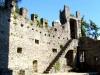 varenna-castle-1