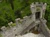 varenna-castle-3