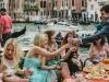 Wedding-in-Venice